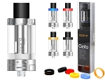 Aspire Cleito (Stainless)