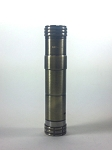 UDT-V14 Mechanical Mod