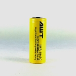 AWT 18490 1100mah Button Top Battery