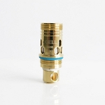 cCell Ceramic Coil Nickel 0.2ohm (1 Coil)