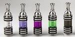 Innokin iClear Clearomizer Tanks