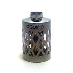 Hollowed Cage Tank for Aspire Nautilus