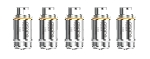 SMOK NORD REPLACEMENT COILS -