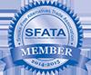 SFATA Member