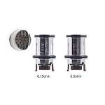 Aspire Nepho 0.15ohm Mesh Coil (1 Coil)