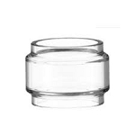 Yosta IGVI M2 6ml Glass