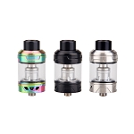 Other Clearomizer Tanks