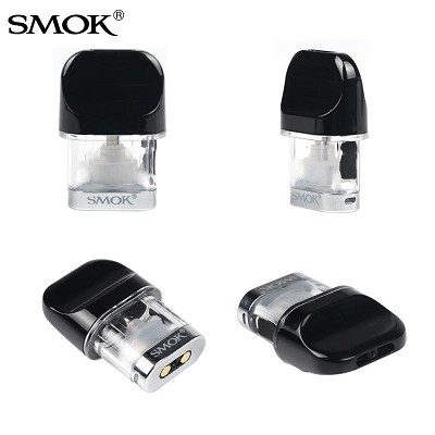 Smok NOVO 2 Replacement Pod 2ml
