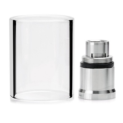 Aspire Nautilus X 4ml Tank Adapter